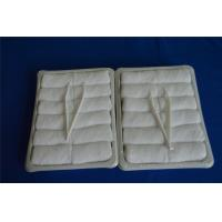 Quality hot/cold disposable cotton aero towels for sale