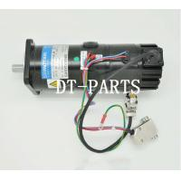 China Sanmotion Dc Servo Motor C Axis Motor X Axis Step Motor Used For Cutter Plotter Apparel (website:www.dghenghou.com) on sale