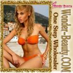Quality Sexy Bikini for sale