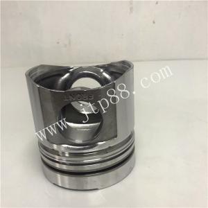 China Excavator engine spare parts C223 for Isuzu car engine piston 8-94250-729-0 on sale