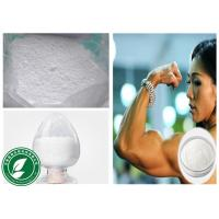 99% Purity Muscle Building Anabolic Steroids Powder CAS 521-11-9 Mestanolones for Bodybuilding