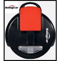 Buy cheap One Wheel Electric Scooter Electric Wheel Unicycle Rechargeable SONY Battery product