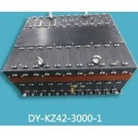 Quality High Accuracy PI Modulation Integrated Regulator Control Electrical Power Equipment for sale