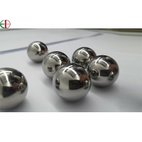 Quality Polished 3mm To 8mm 99.999% Germanium Ball for sale
