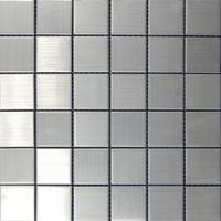 Quality PY-FL2064MS stainless steel mosaic+marble for sale