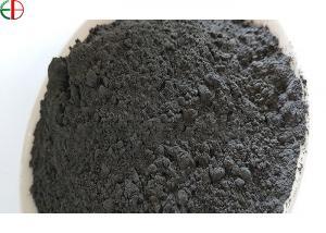 Quality Pure 99.999% 5N Light Grey Nano Germanium Powder for sale