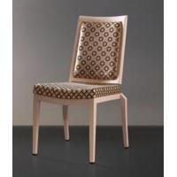 Quality Modern Aluminum China Hotel Banquet Chair for sale
