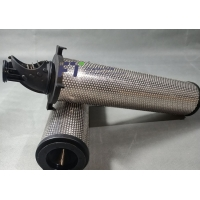 Quality CE0198NB Compressed Air Line Filter for sale