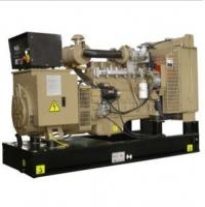 Quality Cummins Marine Engine Generator  Series NTA855-G1 for sale
