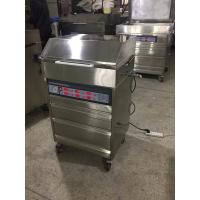 China flexo Platesetter Platemaker Plate-making machines plate making device for flexographic/flexography printing machine on sale