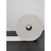 Quality Nonwoven Fabric Roll Airlaid Tissue For Ultrathin Woman Sanitary Napkin for sale
