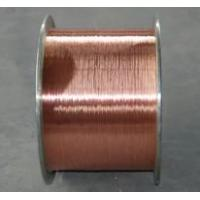 Quality Copper Clad Copper Wire for sale
