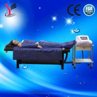 China 3 in 1 air pressure massage equipment/ boots lymphatic drainage Slimming machine YLZ-501B on sale