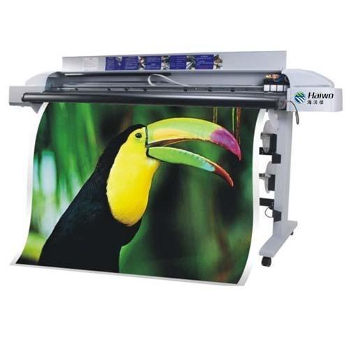Vinyl Printer Paper Office Depot