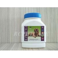 Quality Dog Vitamins Tablet for PET Health for sale