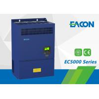 Buy cheap Vector Control Frequency Inverter for multi application 11kw 380v from wholesalers