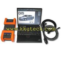 Quality BMW OPS Diagnostic Tool 2009 for sale