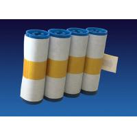Quality Magicard Maintenance Enduro Cleaning Roller Printer Cleaning Kit IPA Material for sale