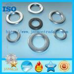 Quality Flat Washer/Plain Washer /Flat Gasket(DIN125A/DIN9021),Steel flat washer,Zinc flat washer,Black flat washer,Steel washer for sale