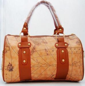 China Wholesale Fashion bag on sale