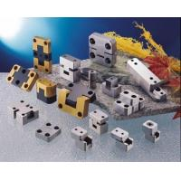 Buy cheap High Precision Precessing Maker from wholesalers