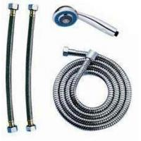 Buy cheap Flexible Shower Hoses (YX-3014) product