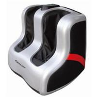 China Air Pressure Foot massager on sale