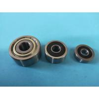 Quality LR Series Stainless Steel Bearings Wear Resistant For Mechanical Equipment for sale
