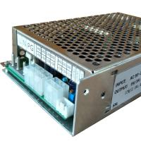 Quality High Efficiency Multiple Output Power Supply For Stepper Motor / Amplifying Circuit for sale