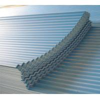 Quality Metal Roofing Sheet With Color Coated for sale