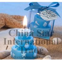Buy scent candle,decorative candle,natural aroma candle at wholesale prices