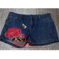 Quality Africa Second Hand Leggings Ladies Used Clothing Usa Style Professional Selection Sorting for sale