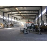 Quality ISO Standard Factory Audit Services , China Factory Inspection Client Requirements for sale