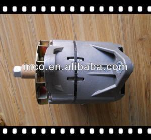 Quality Cummins Engine Alternator 3016627, Cummins Diesel Engine Alternator.3016627 for sale