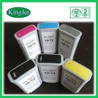 Quality Replacement Pigment Ink Cartridges  for sale