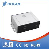 hot sale mini GPS vehicle tracker device with engine stop over speed alarm