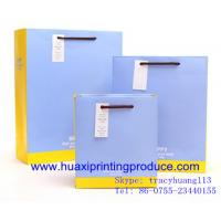 Quality Nice Paper Bags for sale