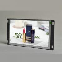 Quality Android 6.0 Open Frame Touch Screen Monitor LCD 7 Inch 80°-89° Visual Angle Programmable for sale