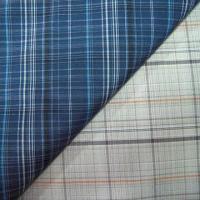 Quality Yarn-dyed Fabric, Measures 110 x 76cm, Made of Cotton, Various Colors are Available for sale