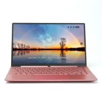 Quality Drop shipping OEM Laptops 15.6 Inch Celeron  8GB RAM 480GB SSD 7000mAh Battery VGA Computer Notebook  Laptop for sale
