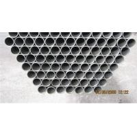 Quality SA 179 Low Carbon Steel Heat Exchanger Steel Tube / Condenser Tube A/SA192 Boiler for sale