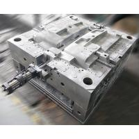 Quality Professional 3d Printed Injection Mold , Plastic Injection Moulding Tool Making for sale