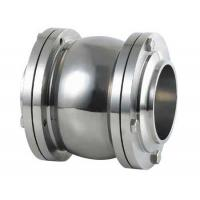 Quality Union type check valve for sale
