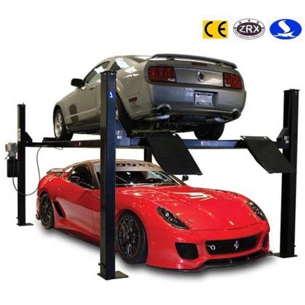 Four Post Car Lift For Sale Craigslist Autos Post