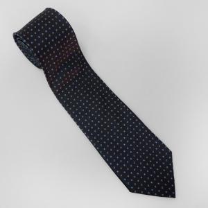 Fashion 100% Silk Man Ties Woven Neckties