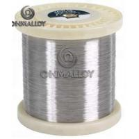 Quality 0cr25al5 Heat Resistant Wire Swg 26 28 30 For Industrial Infrared Dryers for sale