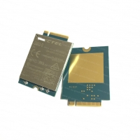 Buy cheap LTE-A Wireless Cat12 modules EM12-G from wholesalers