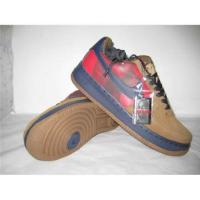 Quality 2008 new style wholesale :timberlands ,air force one shoes ,bape shoes for sale
