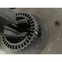 Buy cheap Generator alternator coil winding and rewinding machine WIND-AW-S for vehicle from wholesalers