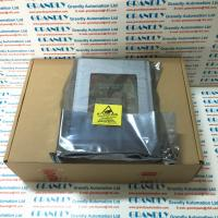 Quality *New in Box* Honeywell BKM-0001 Battery And Key Switch Module -  - grandlyauto@163.com for sale